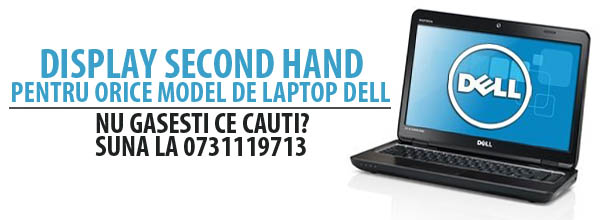 display laptop dell.
