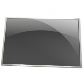 Display laptop Packard-Bell Easy One Silver 2800 DVD 7521N