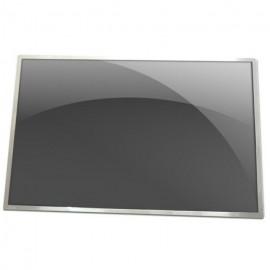 Display laptop Sony Vaio PCG-F610
